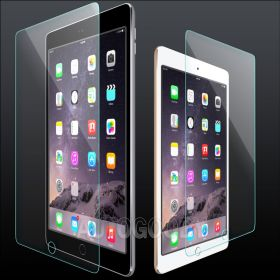 Screen protector glas voor iPad 5